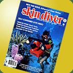 skin_diver