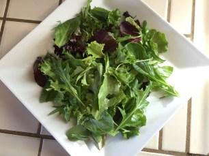CGC-Big-Ol-Taco-Chopped-Salad-2