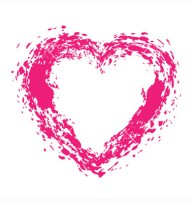 hand-drawn-grunge-heart-vector-1806014