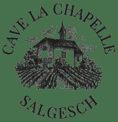 CAVE LA CHAPELLE