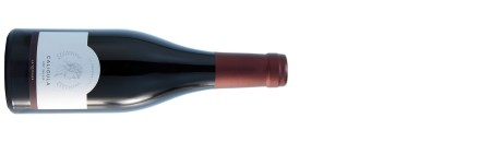 Assemblage Rouge Caligula 37.5 cl (13.50 / bts)