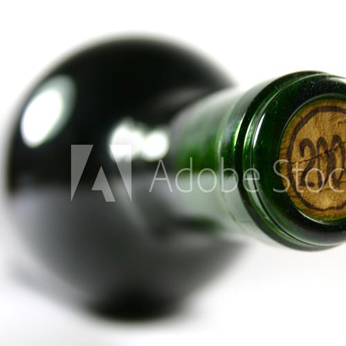 essai pave vin 3 - La sélection du mois