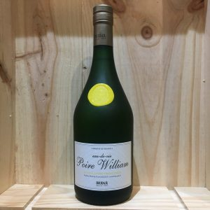 brana poire rotated - Brana - Eau de Vie de Poire Williams 70 cl