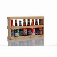 demi metre - Demi-mètre pour bières (vendu vide)