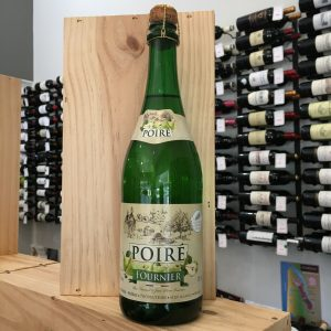 poire rotated - Poiré Fournier 75cl