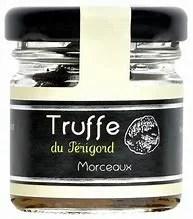 truffes lachaud - Truffes en morceaux Lachaud 12gr - RUPTURE