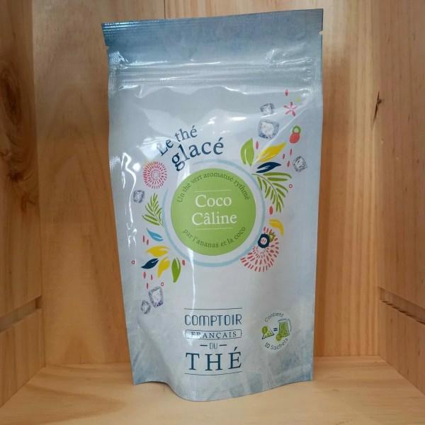 dp coco tg rotated - Thé glacé Coco Câline - 10 sachets de 6gr