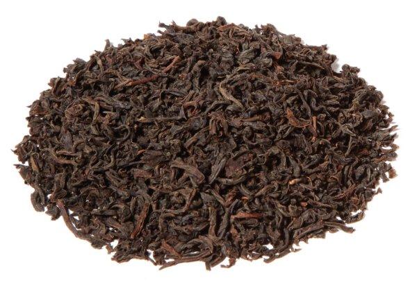 cave le petit grain thé noir assam remberg alveus vente détail