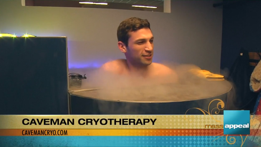 caveman-cryotherapy-connecticut