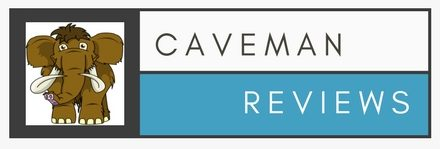 Caveman Reviews