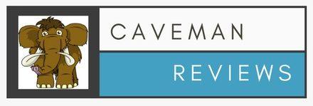 Caveman Reviews