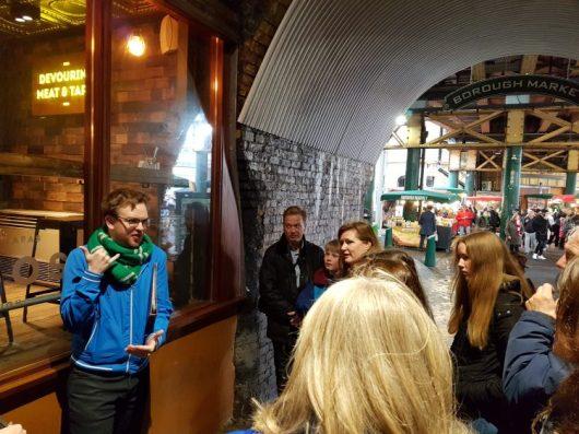 tour for muggles (4)