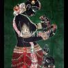 Batik Painting sale online