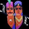 Raja Rani11