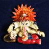 Raja Vinayagar1