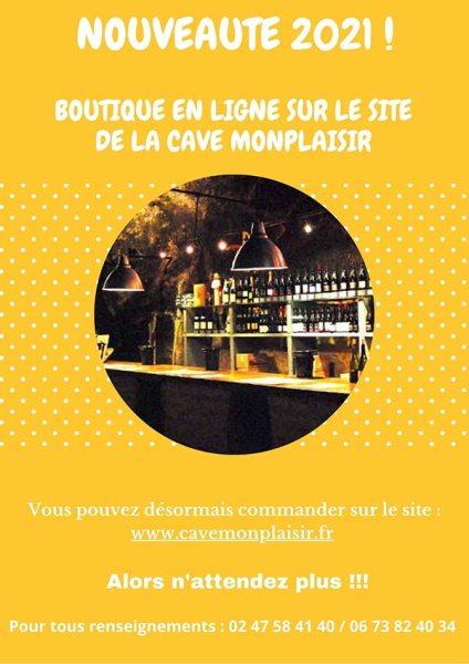 cave monplaisir pub