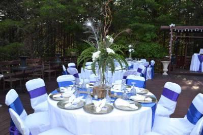 Georgia Wedding Venue 009