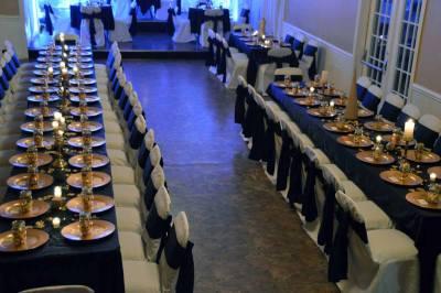 Indoor Wedding Venues Georgia 005