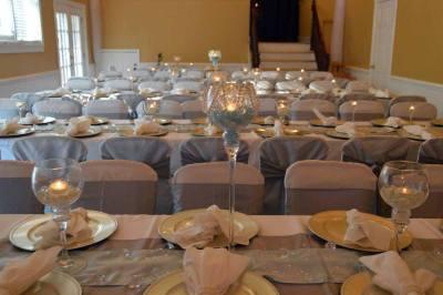 Indoor Wedding Venues Georgia 006