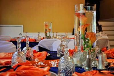 Indoor Wedding Venues Georgia 007