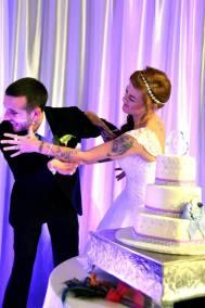 Indoor Wedding Venues Georgia 018