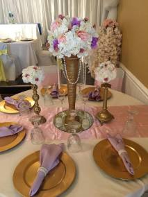Indoor Wedding Venues Georgia 019
