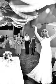 Indoor Wedding Venues Georgia 021