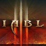 Diablo 3, la revanche du retour de la fin du début