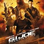 G.I. Joe 2 : Conspiration