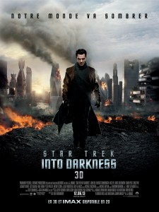 into_darkness_1