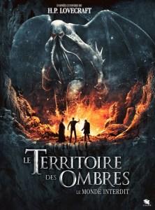 le_territoire_des_ombres_2_1