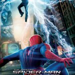 The Amazing Spider-truc 2