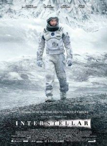 interstellar_1