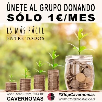 aeccm-grupo-stop-cavernomas