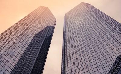 empresas-socialmente-responsables-cavernomas