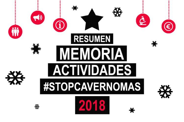 memoria_2018_navidades