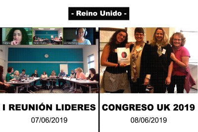 I_Reunion_Lideres_CCM