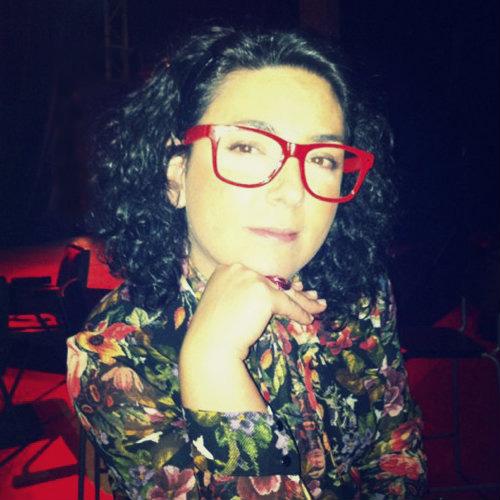 Natalia-Isabel-Gomez