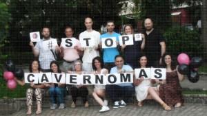 portada-aeccm-stop-cavernomas