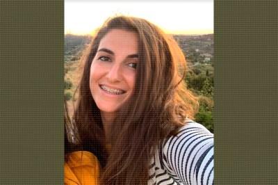 Testimonio Cavernoma Medular María MR