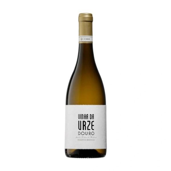 Vinha da Urze Branco Reserva Douro
