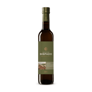 Azeite Quinta do Bispado Reserva SE 500ml