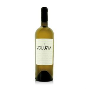 Volupia Branco 2019