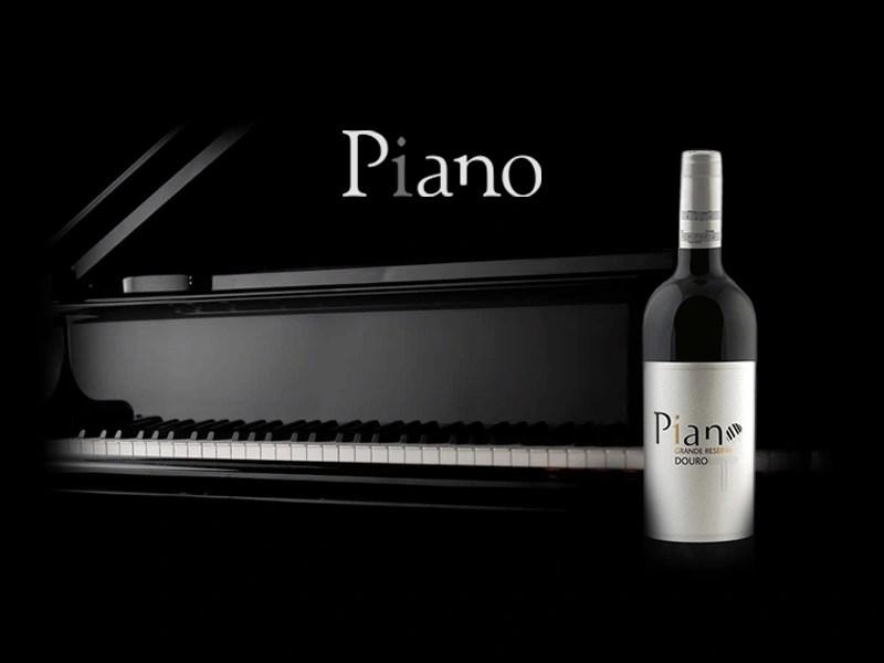 banner piano min 2