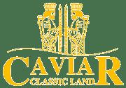 Caviar Classic Land