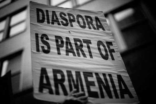 bulla - An honest opinion about Armenians, Karabakh and human rights