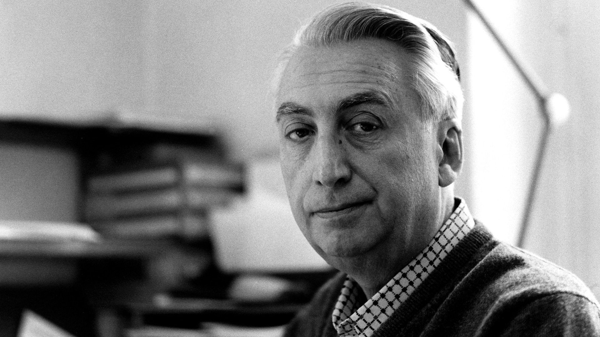 barthes - Homepage