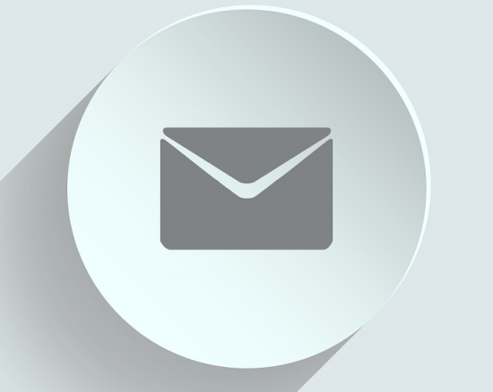 emails-cool-1024x438
