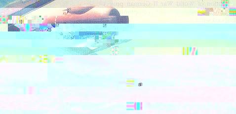 Uma das imagens do momento do touneau com o 707