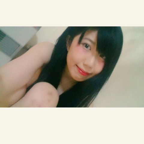 藤咲エレンエロ画像 (22)